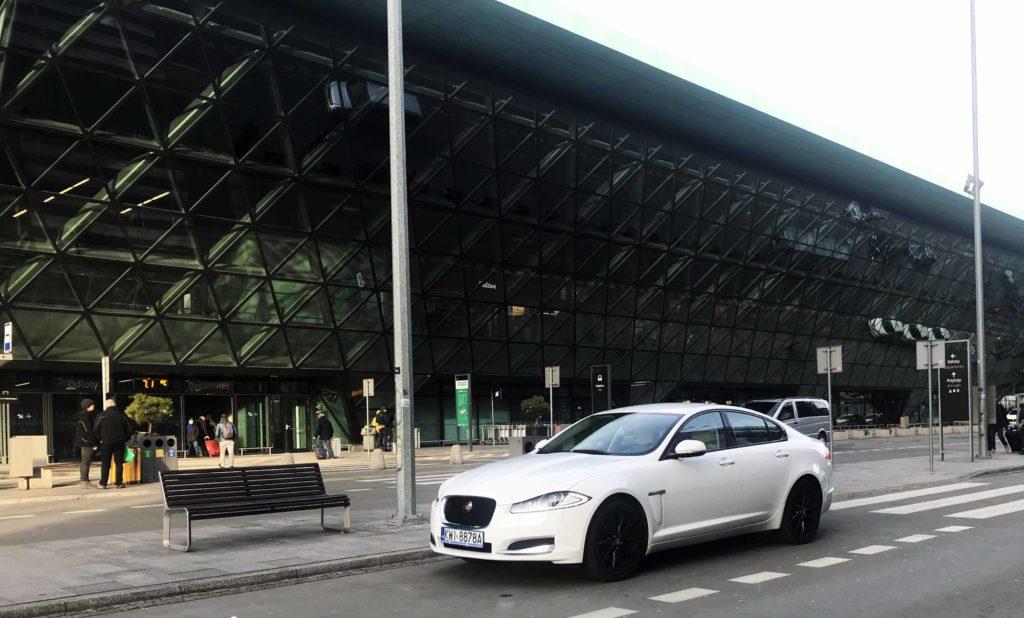 airport_transfer